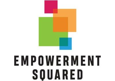 Empowerment Squared